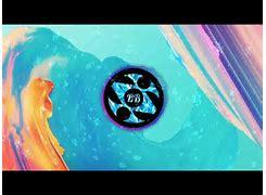 Besomorph & Biometrix ft. Bolshiee – Wilted