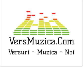 Versuri-Muzica-Noi-VersMuzica