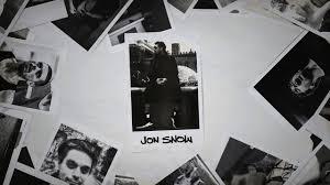 DOC – Jon Snow