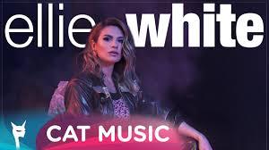 Ellie White – Scrum