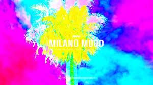 Nane – Milano Mood