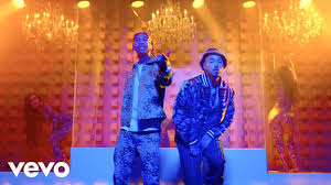 Tyga feat. J Balvin, Chris Brown – Haute