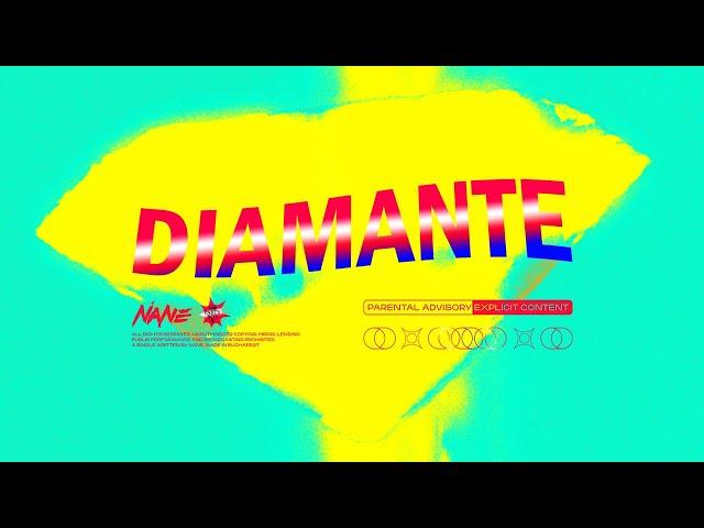 Versuri Nane – Diamante