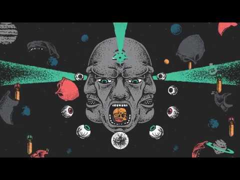 Versuri Deliric & Silent Strike feat. Amuly, Exile – Omul serii