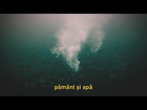 Versuri Phunk B – Pamant si apa