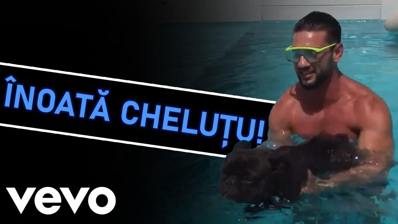 Versuri CHELUTU feat. Dorian Popa – Inoata Chelutu