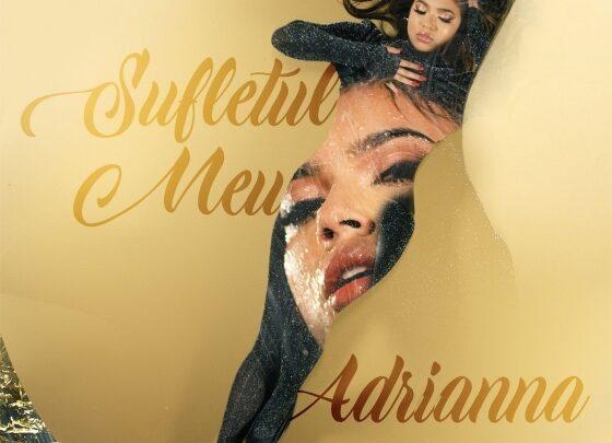 adrianna-_20200930090927.jpg