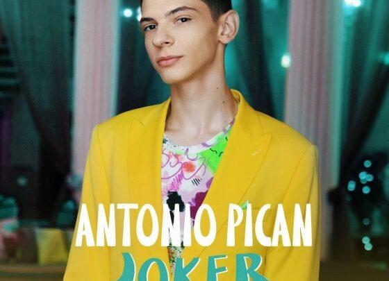 antonio-pican-_20200828120827.jpg