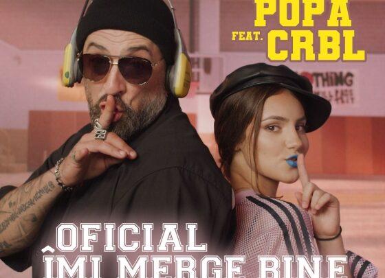 maria-popa-crbl-_20201126071116.jpg