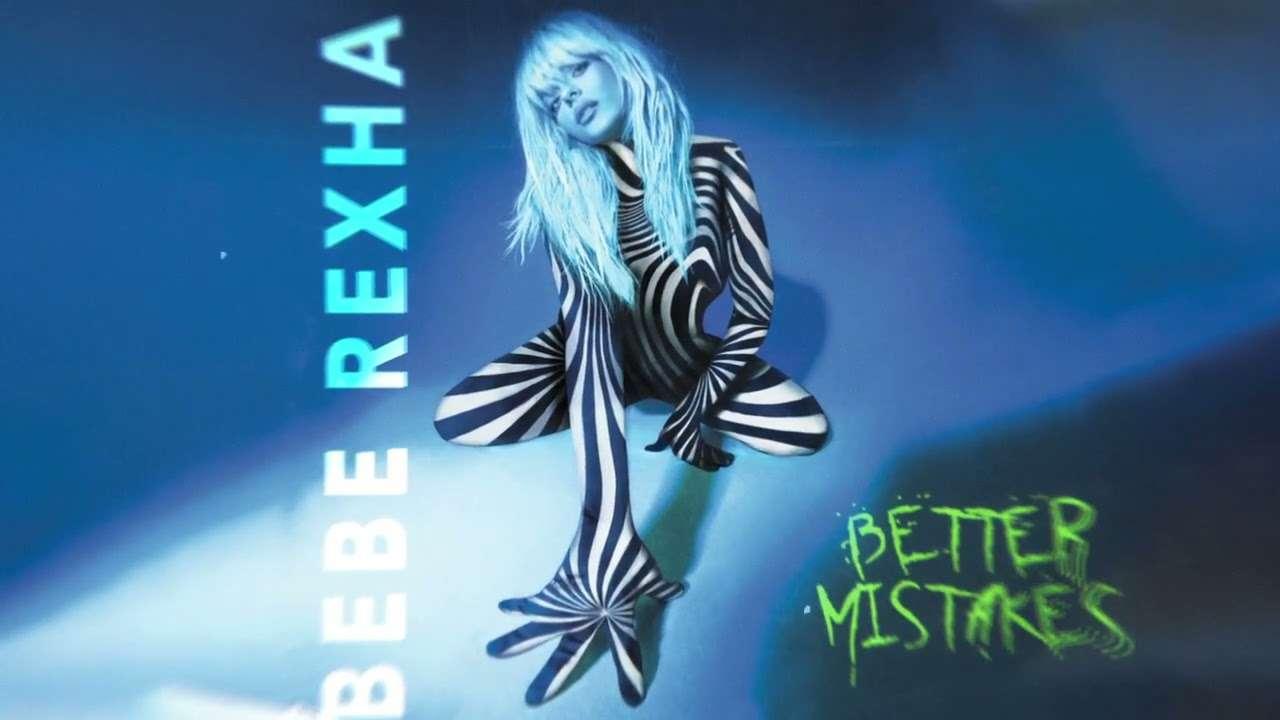 bebe-rexha-mama-lyrics-music.jpg