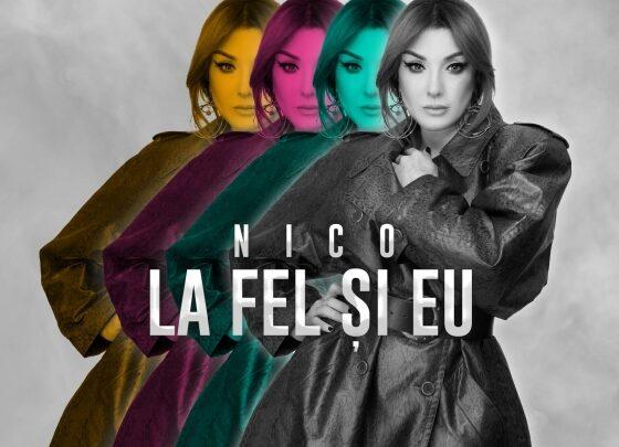 nico-la-fel-si-eu-_20210628120636.jpg
