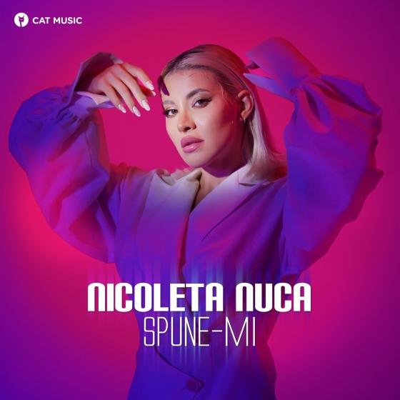 nicoleta-nuca-spune-mi-_20211008051021.jpg